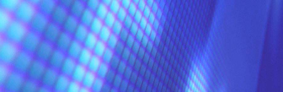Webgrafik Pixel