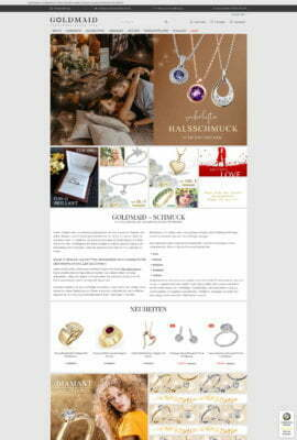 Goldmaid-erstklassiger-Gold-Silber-Schmuck-Juwelier-aus-Pforzheim